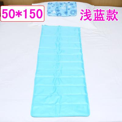 Summer single person double steam mattress ice pad