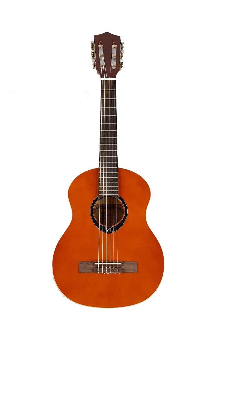 How To Get 30 Classical Guitar Sun