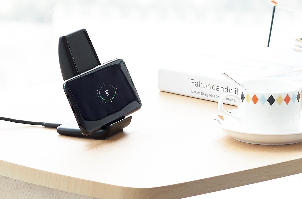 AirAmp-wireless-charger-4.jpg