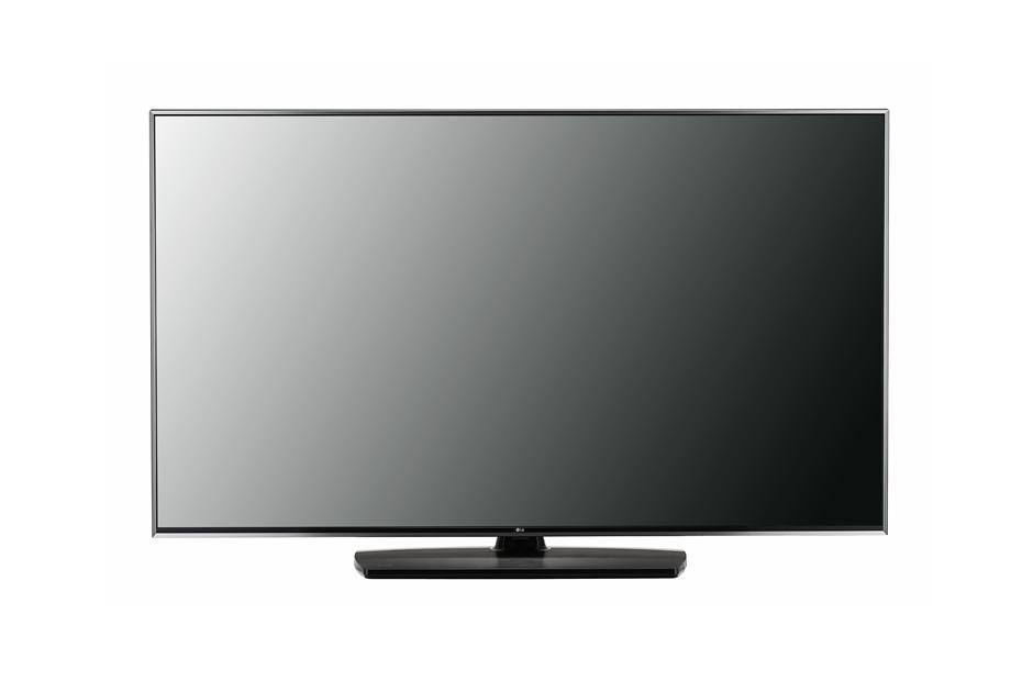 Lg 55uv761h Uhd Hotel Tv With Hotel Smart Solution By Emkl Enterprise.