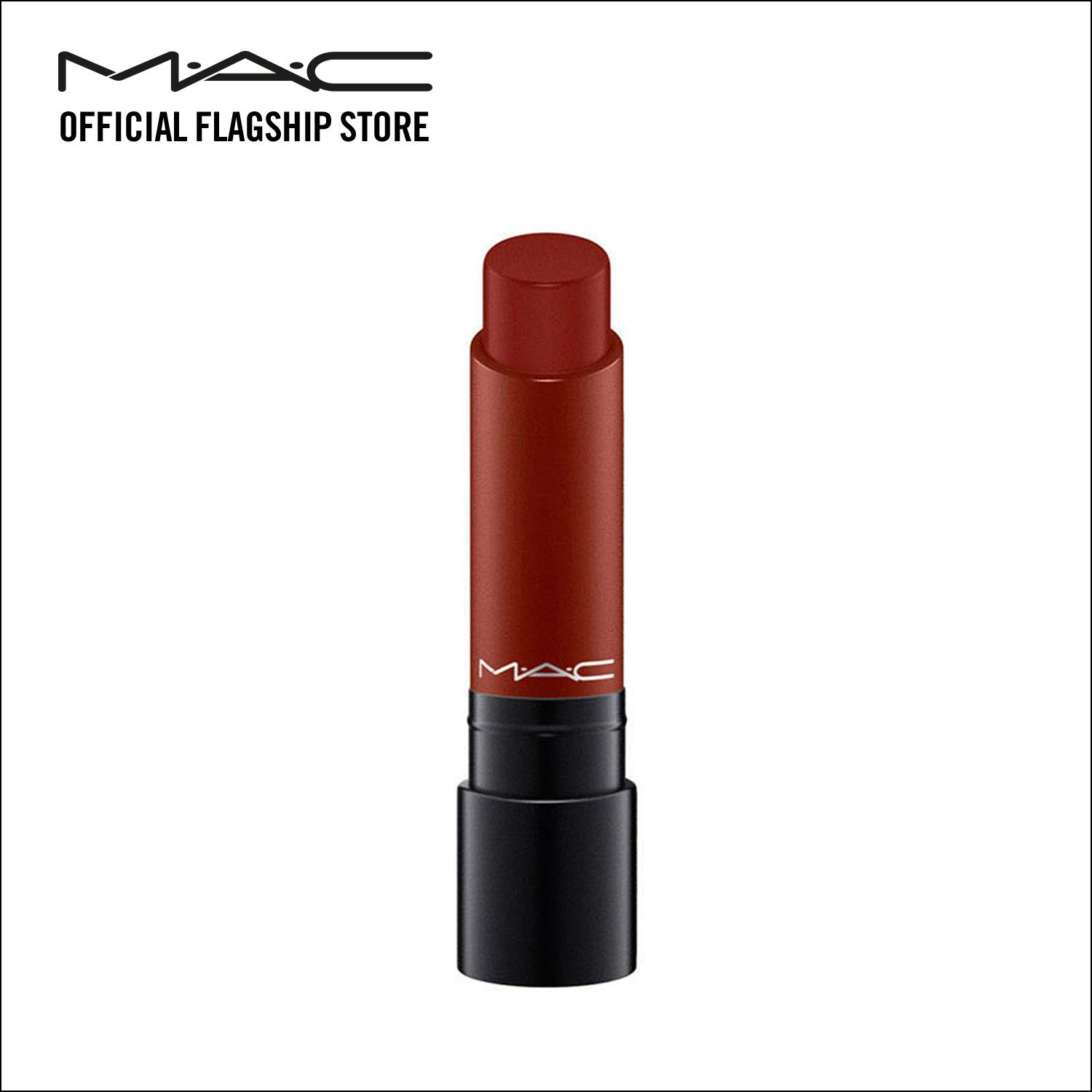 Who Sells Mac Liptensity Lipstick Dionysus Cheap