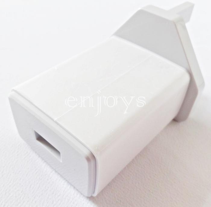 Oppo Travel Adapter With Micro Usb Cable 2A Bulk Pack Review