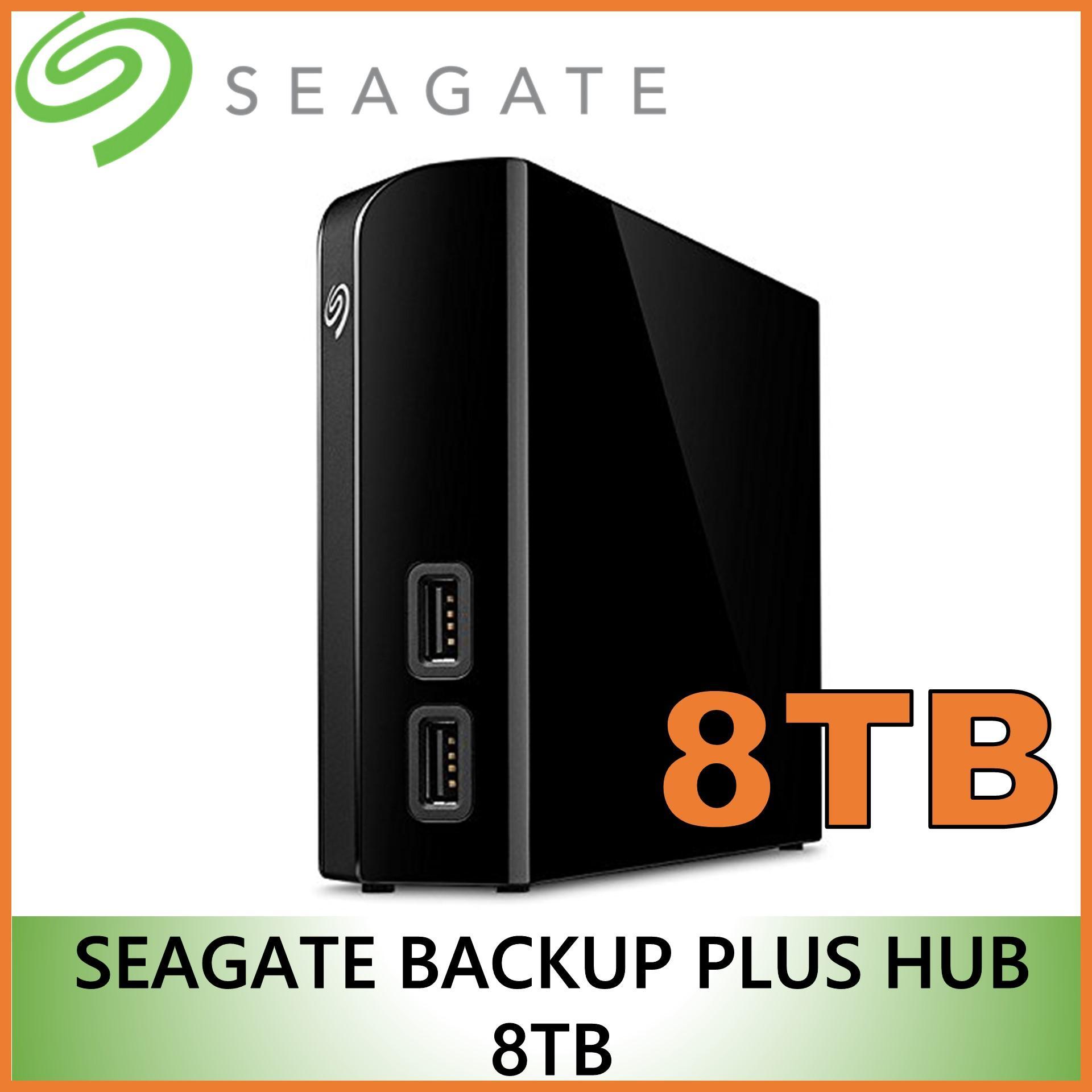 Buy Leegoal Black 35 Inch 144mb Usb 20 Portable External Floppy Seagate Backup Plus Desktop Hub 8tb Hdd 3 Year Warranty New Original Hard Drive Storage Singapore