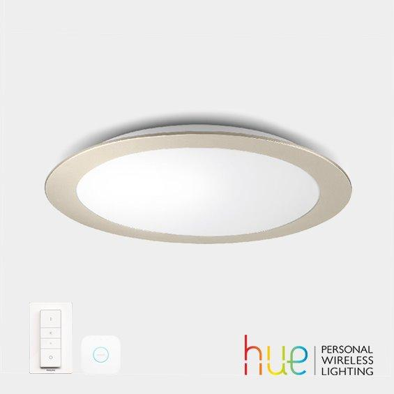 of types certified ceiling light lights right flush lighting one the mounted home com fixtures choosing