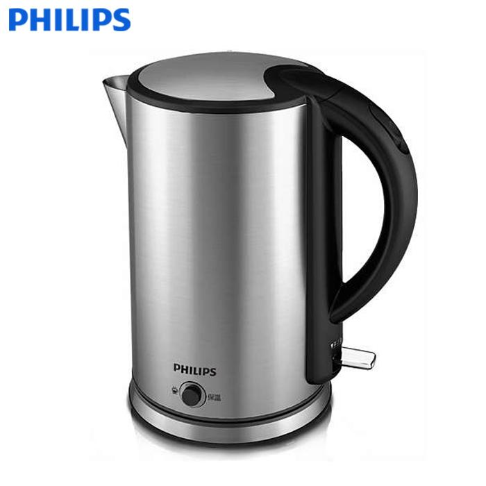 Philips Viva Collection Kettle 1 7L Hd9316 03 Deal