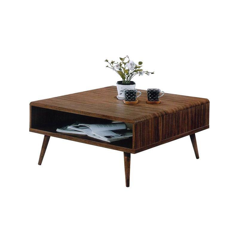 [Furniture Ambassador] Colman II Coffee Table