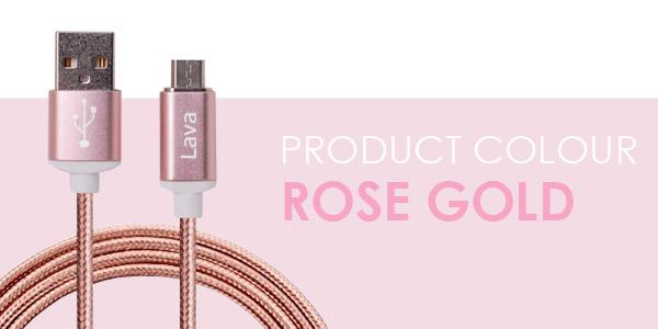 Product-colour-pink.jpg