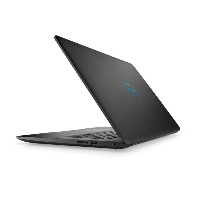 Dell G3-830824GL (i5-8300H,8GB,256GB,GTX1050)