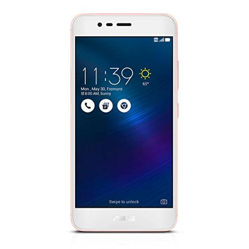 Discount Asus Zenfone 3 Max 32Gb Zc553Kl Asus On Singapore