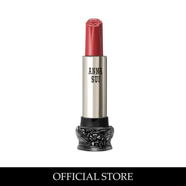 Buy Anna Sui Lipstick F - 601 Orange Tulip Singapore