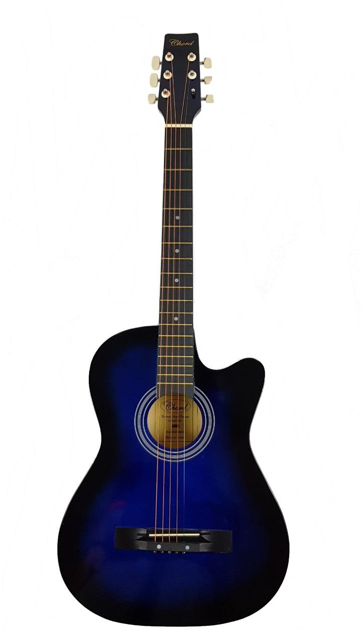 Who Sells 38 Acoustic Guitar Suitable For Teenagers Young Adults Various Colours The Cheapest