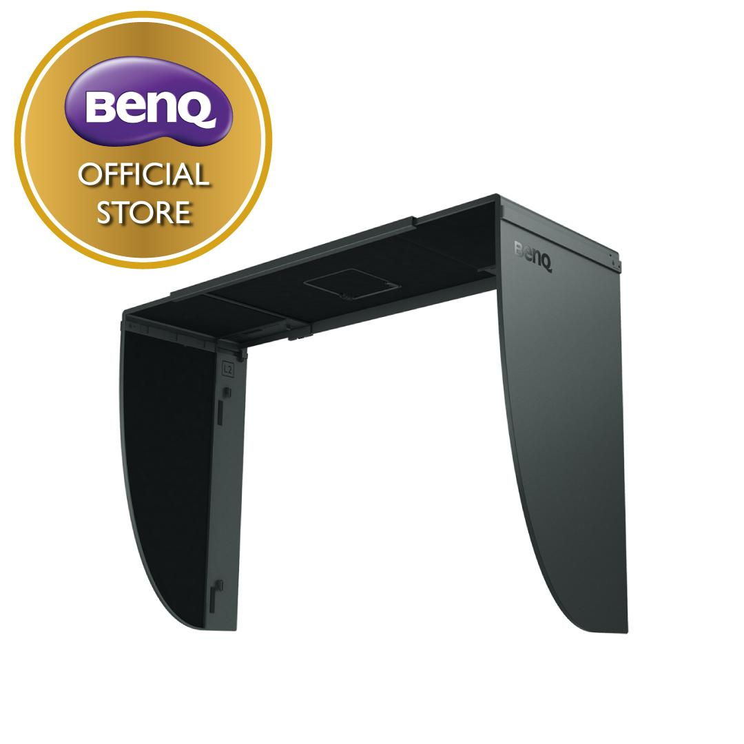 BenQ SH240 Shading Hood for Photographer Monitor SW240