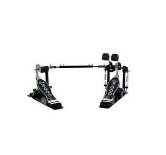 DW DWCP3002 Double Pedal