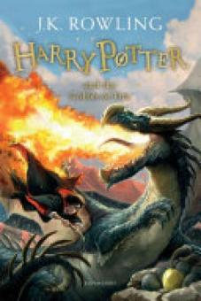 Harga Harry Potter and the Goblet of Fire…