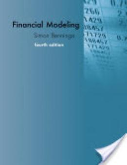 Harga Financial Modeling…