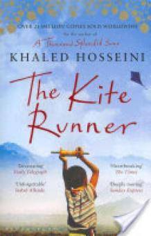 Harga The Kite Runner.