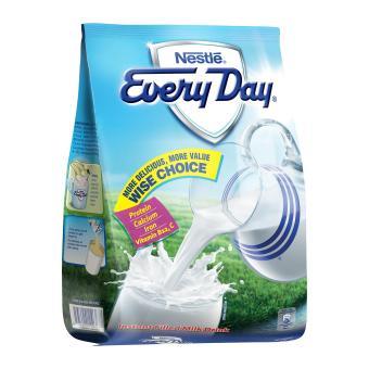 EVERYDAY Instant Filled Milk Powder 1.2kg