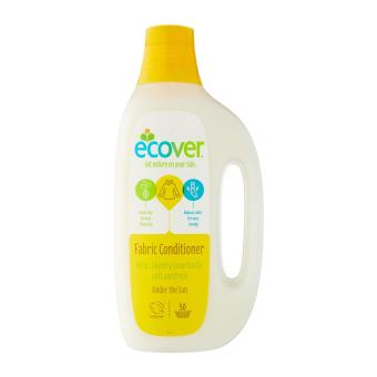 Harga Ecover Fabric Conditioner Under The Sun 50 Washes