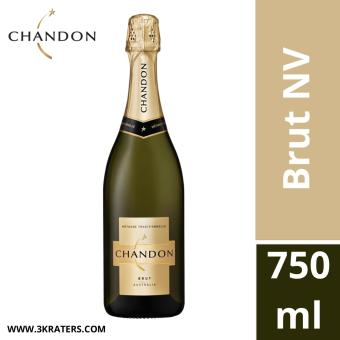 Harga Chandon Brut NV 750ml