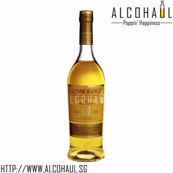 Harga Glenmorangie The Original 700ml