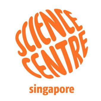Harga Science Centre + Omni Theatre e-Ticket (Child)