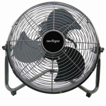 "Harga AEROGAZ 16"" POWER FAN"