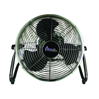 "Harga Aerogaz AZ-809PF 9"" Power Fan"