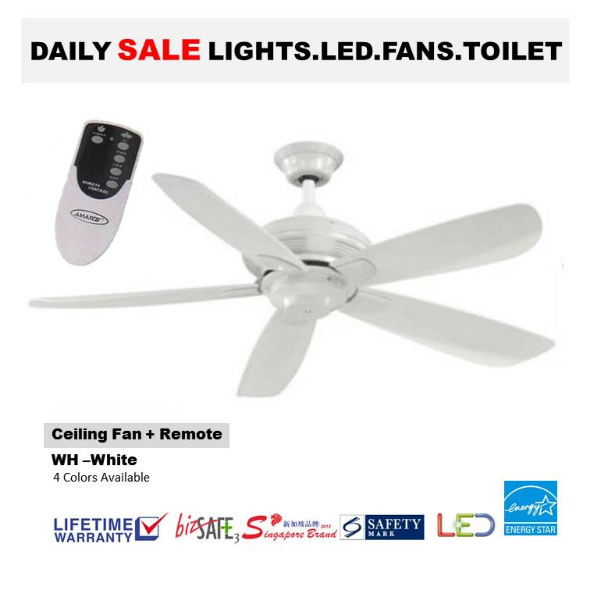 dhgate modern light ac and dc living remote inch fan product with ceiling white control sale bedroom for on from com room