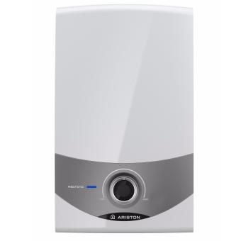 Harga Ariston SM33 Aures Comfort Instant Water Heater(Grey)