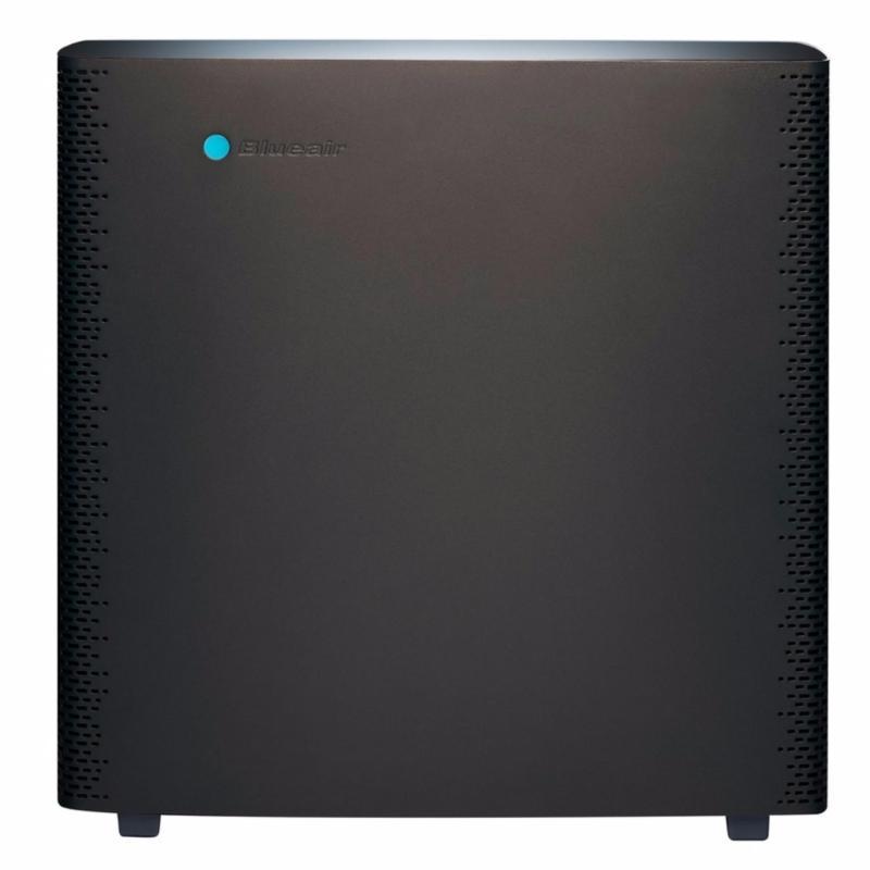 Blueair Sense HEPA Silent Air Purifier Air Cleaner Singapore