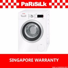 washing machine and dryer price. bosch waw28480sg front load washing machine 9kg and dryer price