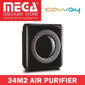 coway ap1512hh air purifier