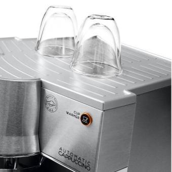 Delonghi EC860.M Pump Espresso Coffee Machine - 3