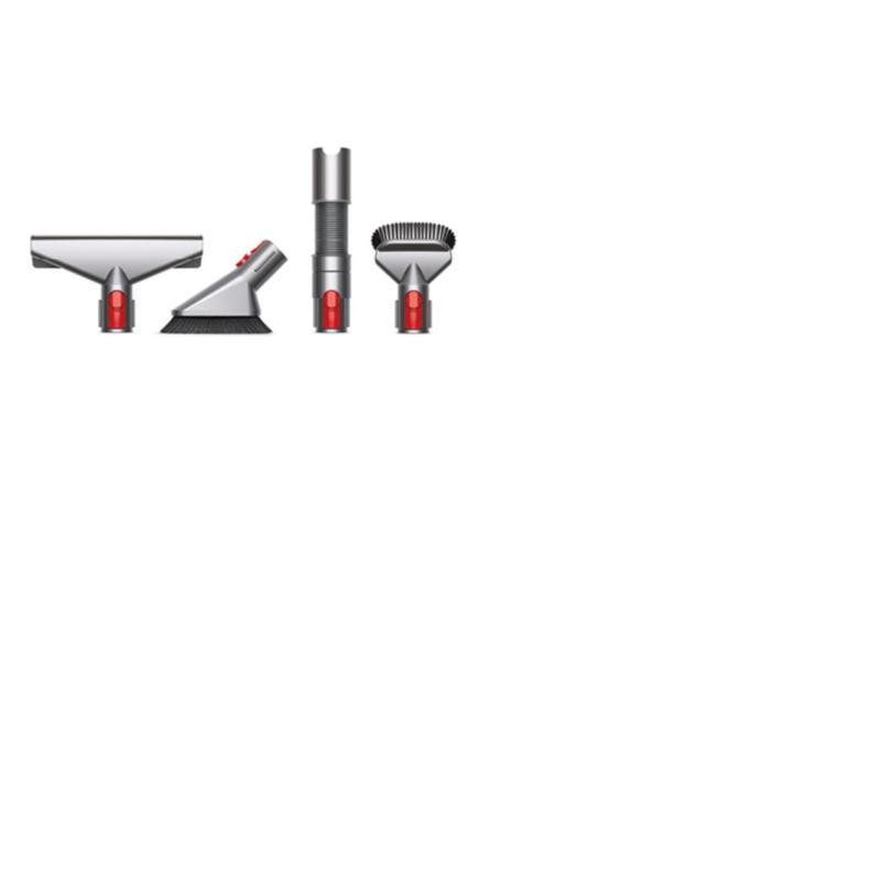 Dyson Quick Release Handheld Tool Kit (967768-01) Singapore