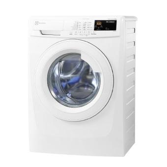 electrolux 8kg front loader electrolux 8kg front load washer ewf10843 loader l