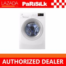 Electrolux EWF12844 Front Load 8kg Inverter Washing Machine ...