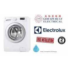 electrolux dryer 6 5kg. combo washer dryer price in singapore - buy best online   www.lazada.sg electrolux 6 5kg