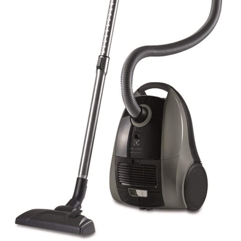 Electrolux Vacuum Cleaner ZEQ6530 Singapore
