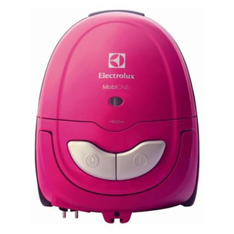 Electrolux Vacuum Cleaner ZMO1530M Magenta Singapore