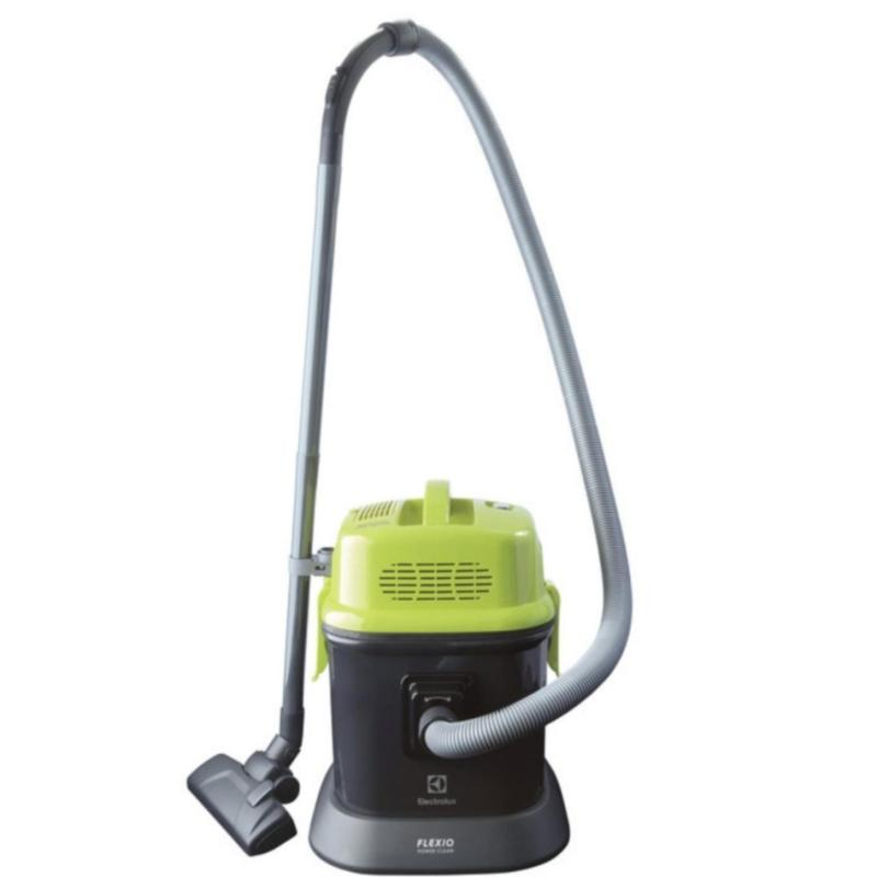 Electrolux Z823 Wet & Dry 3in1 Vacuum Cleaner Singapore
