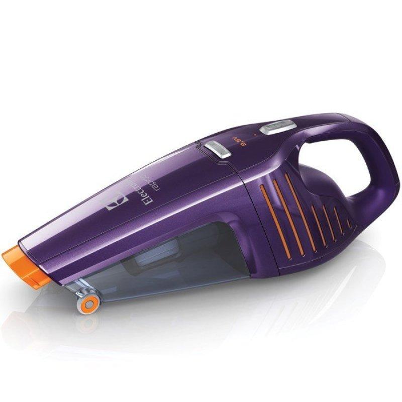 Electrolux ZB5108 Handheld Vacuum Cleaner Singapore