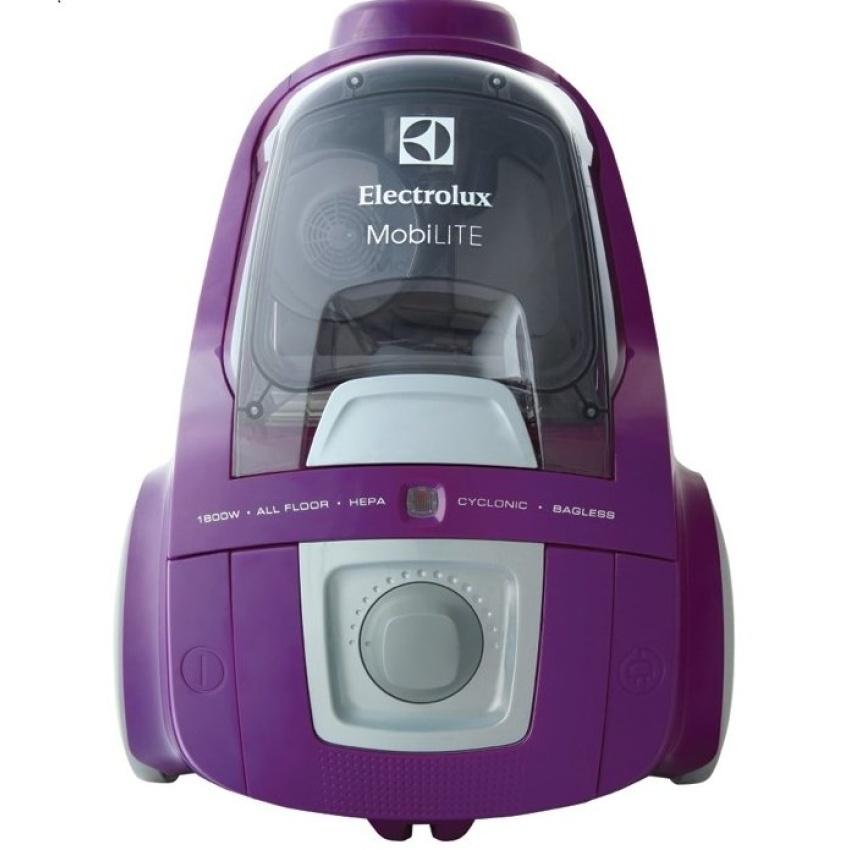 electrolux bagless vacuum cleaner. electrolux zlux1831af mobilite bagless vacuum cleaner | lazada singapore c