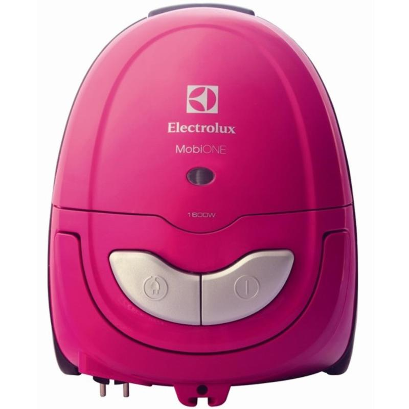 Electrolux ZMO1530M Bagged Vacuum Cleaner Singapore