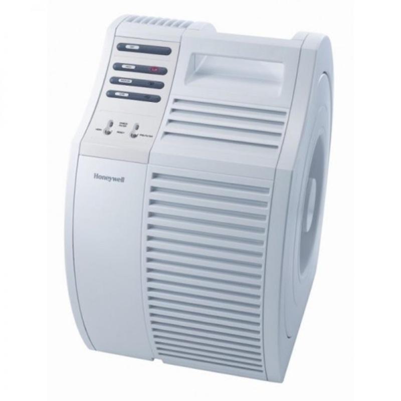 Honeywell Air Purifier HAP18400 Singapore