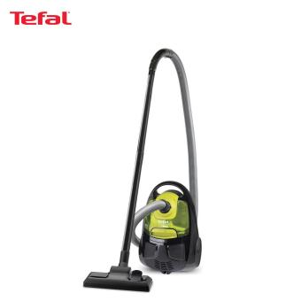 Harga Tefal City Space Cyclonic Vacuum Cleaner TW2522