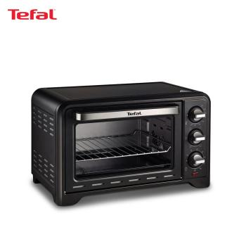 Harga Tefal Optimo Oven 19L OF4448