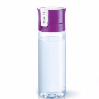 Harga Brita Fill and Go Vital Bottle - Purple(Purple)