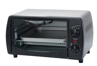 Harga Tecno TOT-9003 Oven Toaster 9 Litres