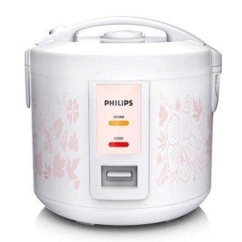 Harga Philips HD3016/62 Rice Cooker