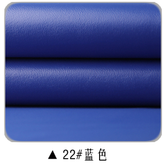 Harga Leather decorative soft bag artificial leather fine lines thick faux leather soft elastic leather color Plain leather Fabric